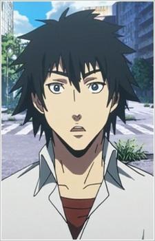 http://ami.animecharactersdatabase.com/uploads/chars/69127-1162503652.jpg