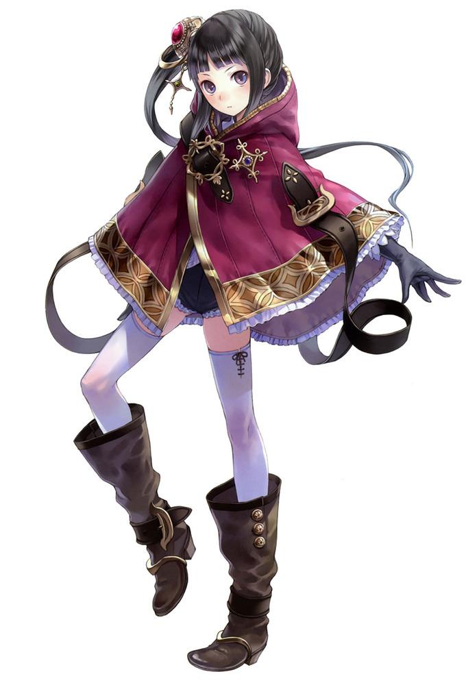 http://ami.animecharactersdatabase.com/uploads/chars/6938-552860644.jpg