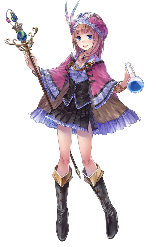 http://ami.animecharactersdatabase.com/uploads/chars/6938-74721100.jpg