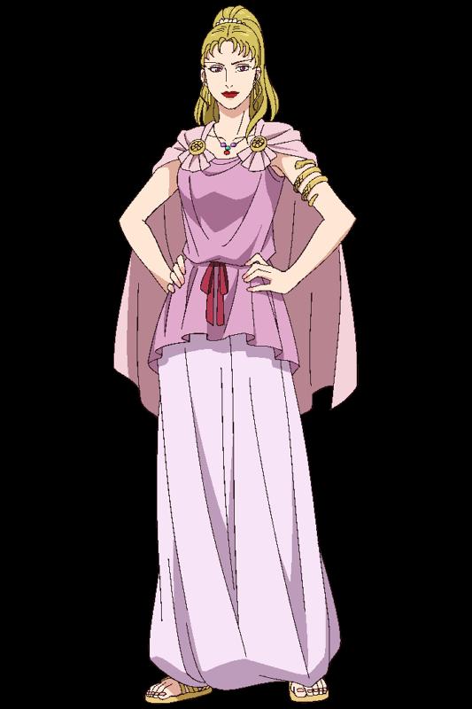 http://ami.animecharactersdatabase.com/uploads/chars/69407-1495415098.png