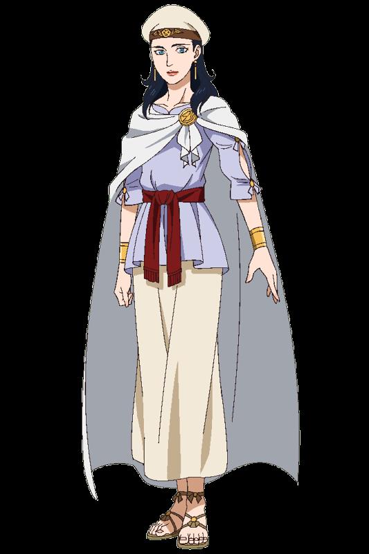 http://ami.animecharactersdatabase.com/uploads/chars/69407-806625756.png