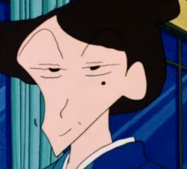 http://ami.animecharactersdatabase.com/uploads/chars/7760-149300708.jpg