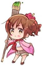 http://ami.animecharactersdatabase.com/uploads/chars/8148-1662030816.png