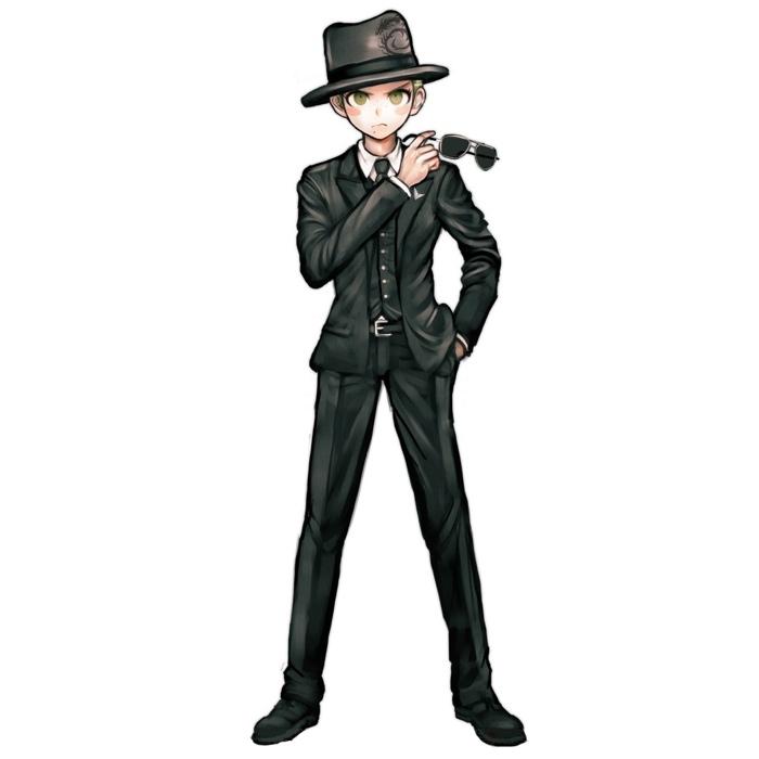 http://ami.animecharactersdatabase.com/uploads/chars/8148-371753734.jpg