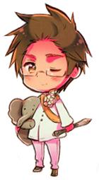 http://ami.animecharactersdatabase.com/uploads/chars/8148-439894941.png