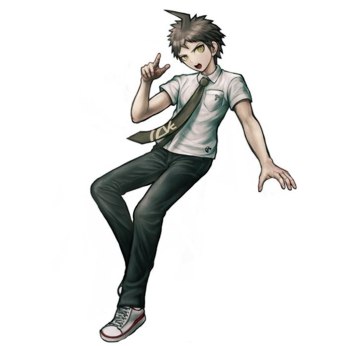 http://ami.animecharactersdatabase.com/uploads/chars/8148-690171016.jpg