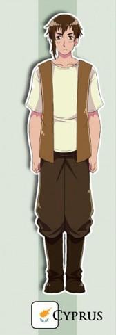 http://ami.animecharactersdatabase.com/uploads/chars/8148-832821555.jpg