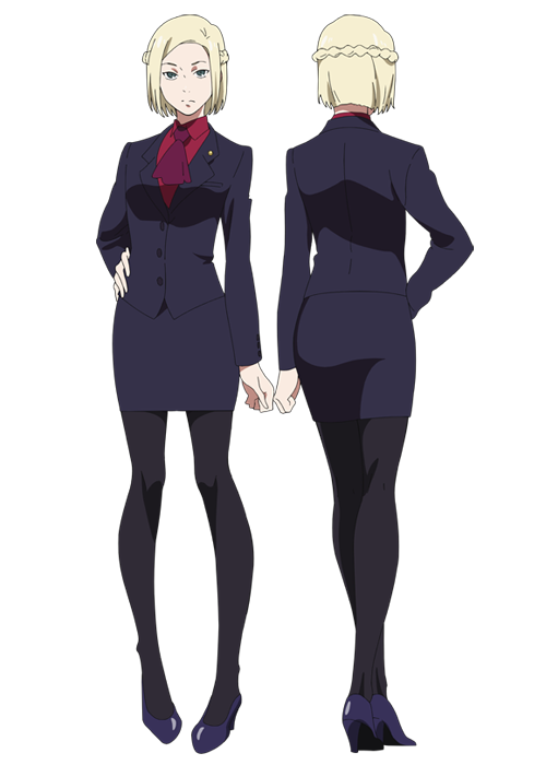 http://ami.animecharactersdatabase.com/uploads/chars/8148-964613349.png