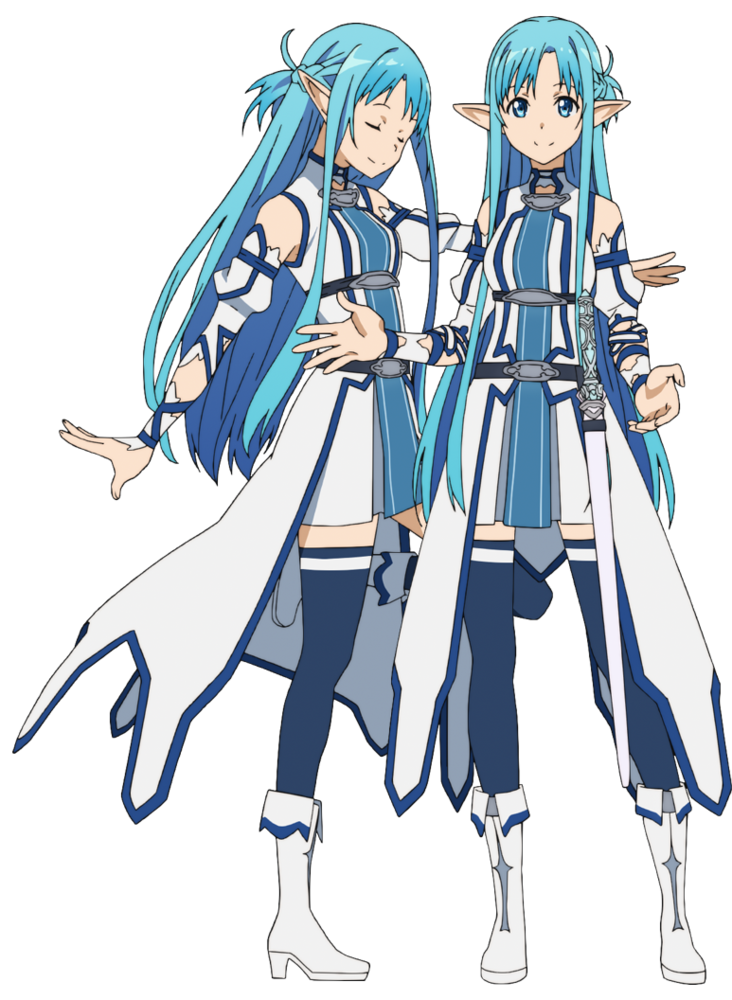 http://ami.animecharactersdatabase.com/uploads/chars/8282-649959570.png