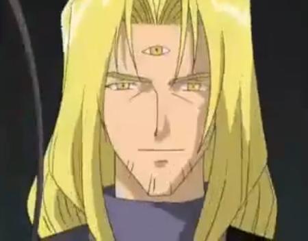 http://ami.animecharactersdatabase.com/uploads/chars/8806-269041188.jpg