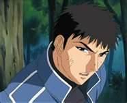 http://ami.animecharactersdatabase.com/uploads/chars/8815-1358815232.jpg