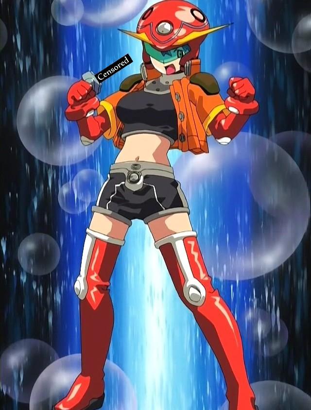 http://ami.animecharactersdatabase.com/uploads/chars/9180-1054615130.jpg