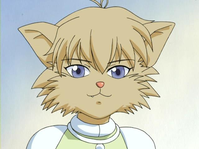 http://ami.animecharactersdatabase.com/uploads/chars/9180-1115344385.jpg