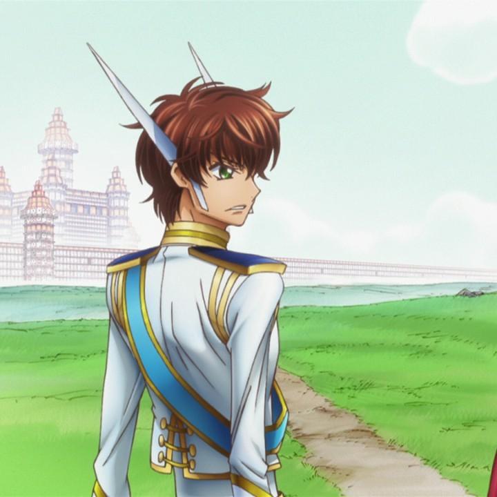 http://ami.animecharactersdatabase.com/uploads/chars/9180-1116890138.jpg