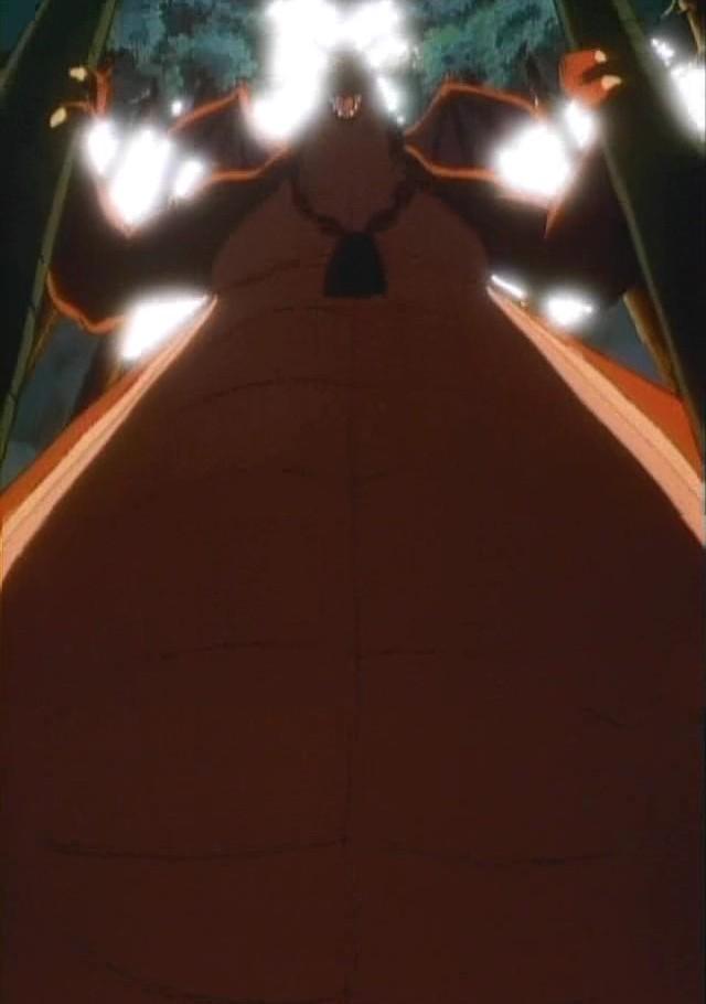 http://ami.animecharactersdatabase.com/uploads/chars/9180-1143649717.jpg