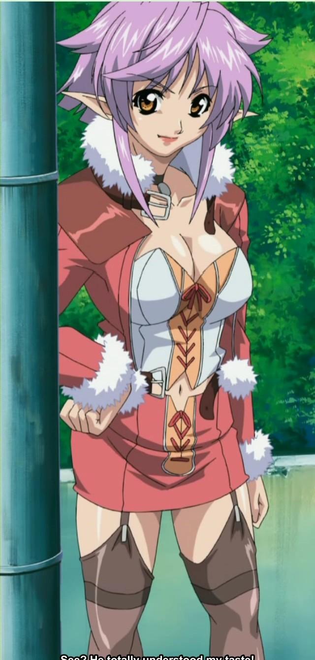 http://ami.animecharactersdatabase.com/uploads/chars/9180-1257393475.jpg