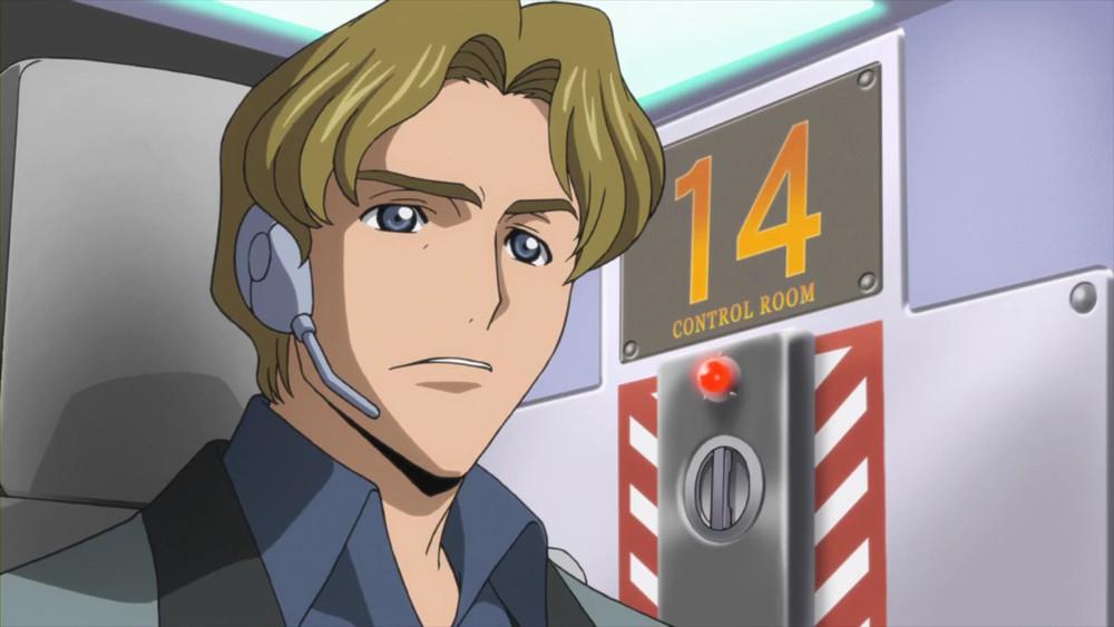 http://ami.animecharactersdatabase.com/uploads/chars/9180-1275592480.jpg