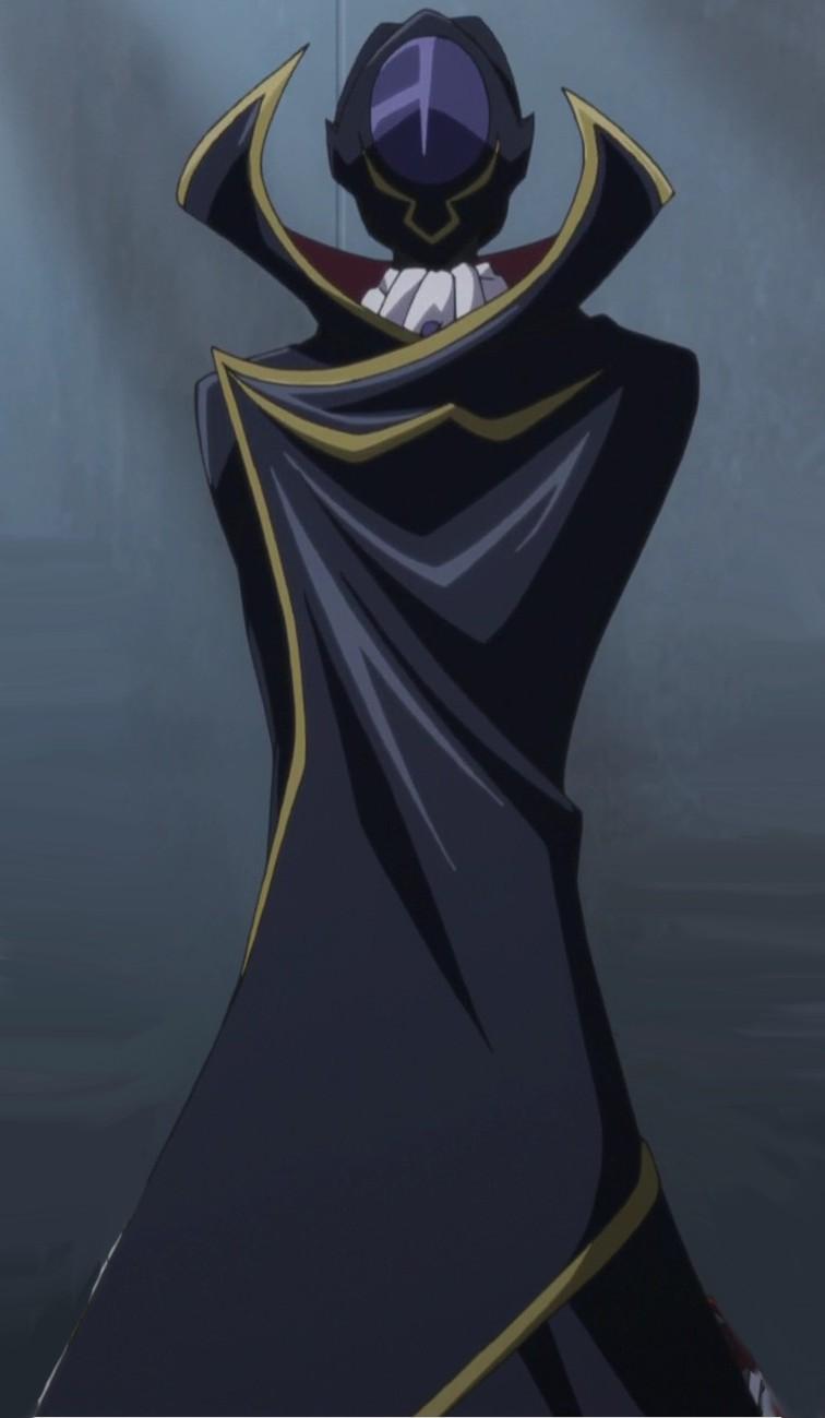 http://ami.animecharactersdatabase.com/uploads/chars/9180-1320982932.jpg