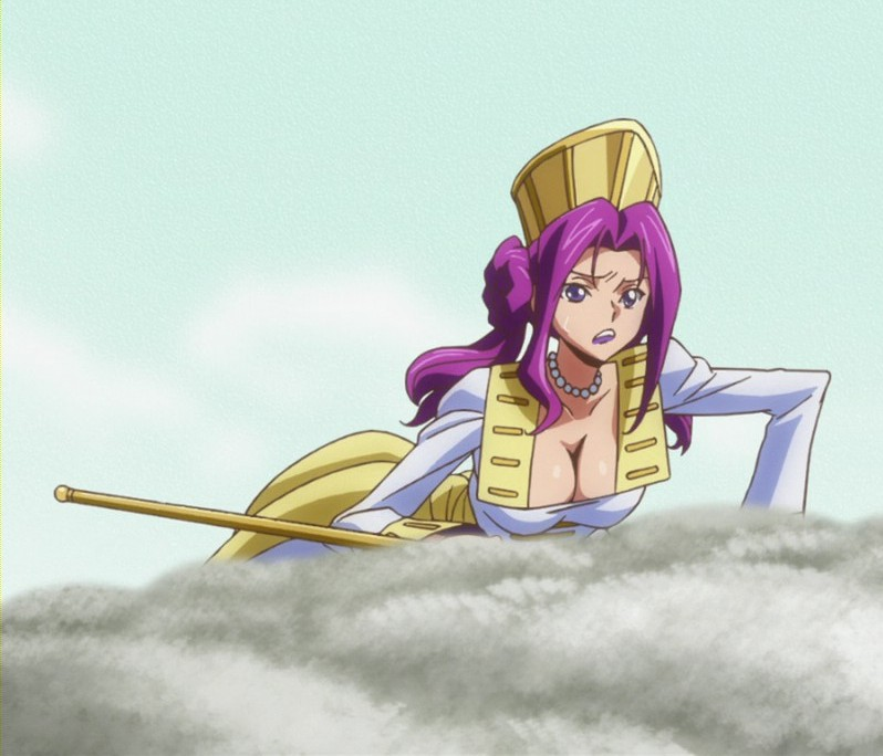 http://ami.animecharactersdatabase.com/uploads/chars/9180-1481779690.jpg