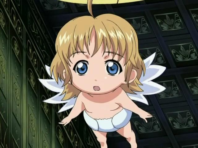 http://ami.animecharactersdatabase.com/uploads/chars/9180-1714909777.jpg
