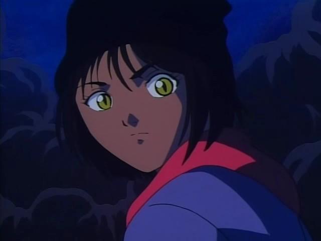 http://ami.animecharactersdatabase.com/uploads/chars/9180-1784227864.jpg