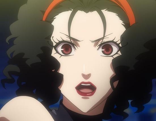 http://ami.animecharactersdatabase.com/uploads/chars/9180-1821552490.jpg