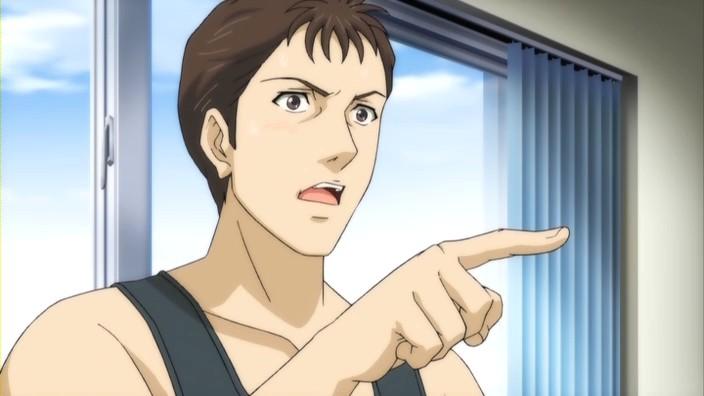 http://ami.animecharactersdatabase.com/uploads/chars/9180-1828652539.jpg