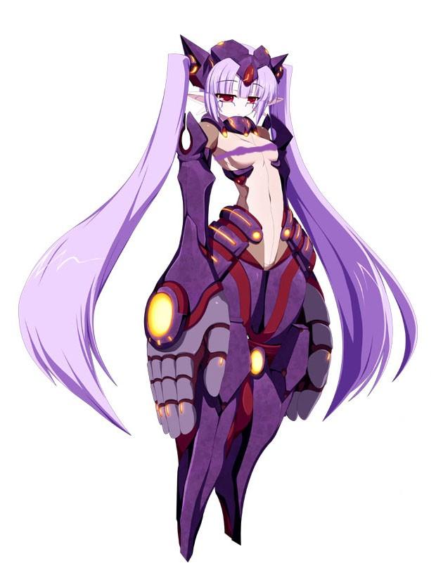 http://ami.animecharactersdatabase.com/uploads/chars/9180-1947155779.jpg