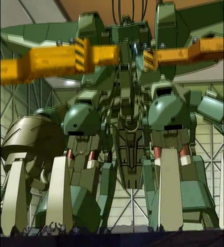 http://ami.animecharactersdatabase.com/uploads/chars/9180-2046766608.jpg