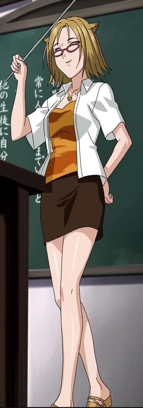 http://ami.animecharactersdatabase.com/uploads/chars/9180-23314865.jpg
