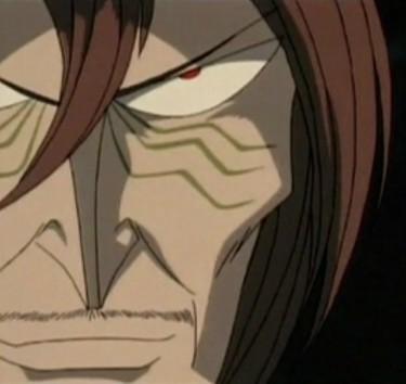 http://ami.animecharactersdatabase.com/uploads/chars/9180-311836221.jpg