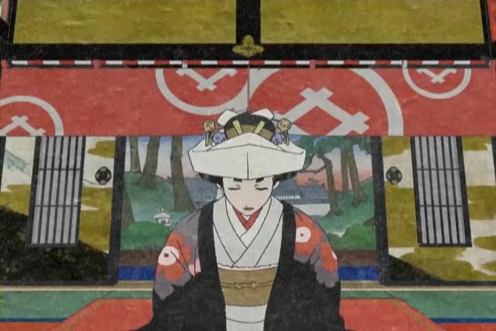 http://ami.animecharactersdatabase.com/uploads/chars/9180-316000938.jpg
