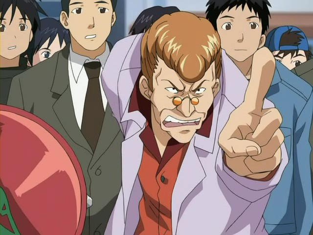 http://ami.animecharactersdatabase.com/uploads/chars/9180-459495574.jpg
