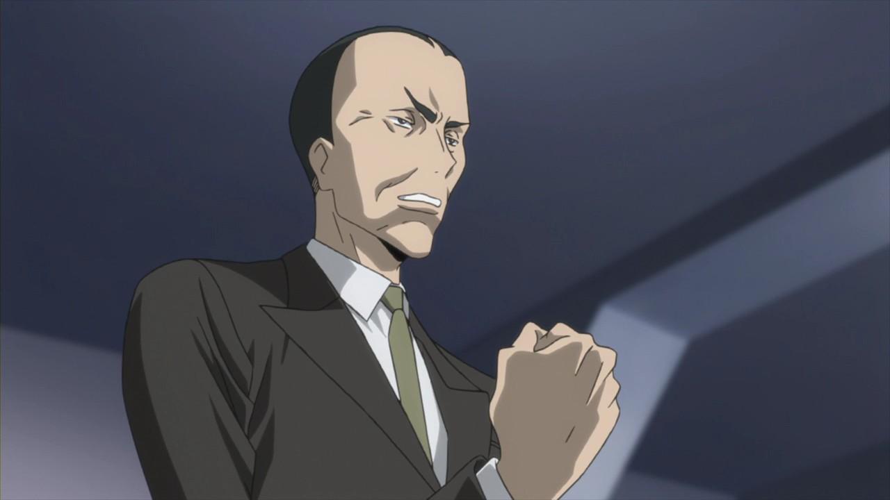 http://ami.animecharactersdatabase.com/uploads/chars/9180-642027828.jpg