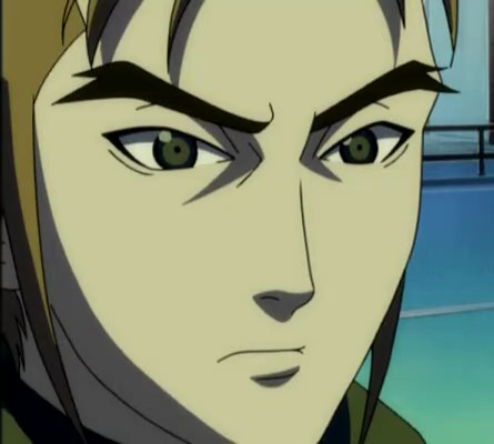 http://ami.animecharactersdatabase.com/uploads/chars/9180-686662387.jpg