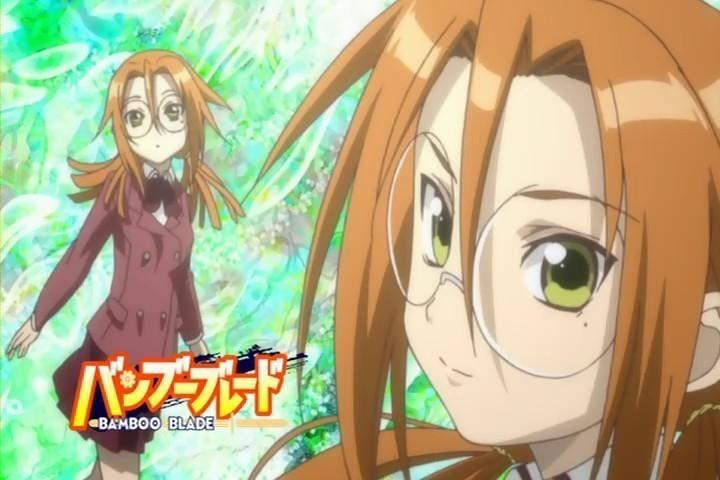 http://ami.animecharactersdatabase.com/uploads/chars/9180-763314265.jpg