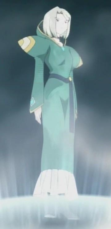 http://ami.animecharactersdatabase.com/uploads/chars/9180-881137724.jpg