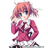 Image of Saya Endou