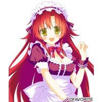 Image of Kana Minami