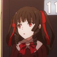 Image of Ayako Kuroba