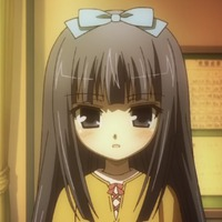 Image of Shouko (Child)