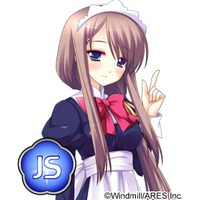 Image of Kaede Yukimi