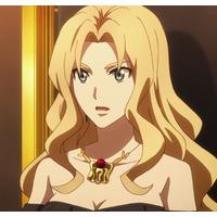 Image of Lady Marrine