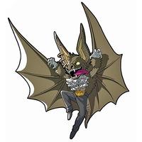 Image of Dark Fiend Charles the Third