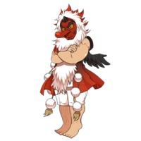 King Fuuma