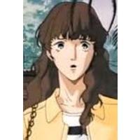 Image of Minako Ifu