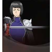 Image of Genkishi