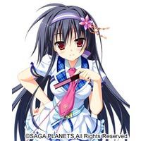 Image of Natsuki Amagase