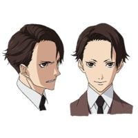 Image of Miyoshi