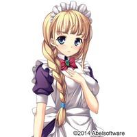 Image of Yuria Kazama